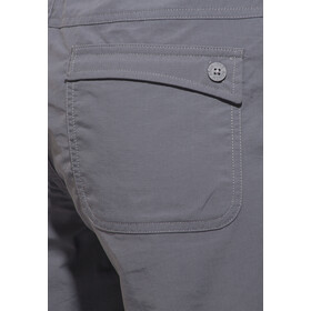 The North Face Horizon Sunnyside Shorts Damer, vanadis grey